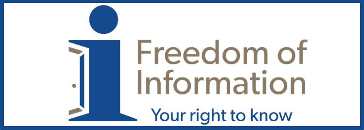 Freedom of Information (FOI)