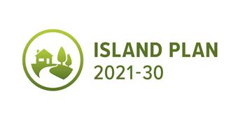 Island Plan 2021 to 2030