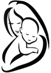 Maternity unit Logo