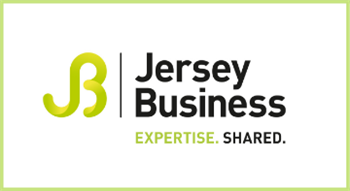Jersey Business logo