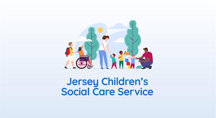 Jersey Children's Social Care